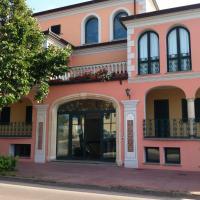 Residence Marina Palace