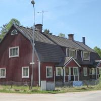 Ydrefors Bed & Breakfast