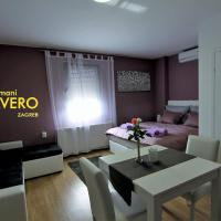 Apartment Mavero