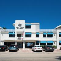 High Noon Beach Resort, hotel in Lauderdale By-the-Sea, Fort Lauderdale