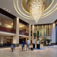 Kunming Haitian Hotel, отель в Куньмине