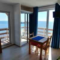 Sea&Sky Villa