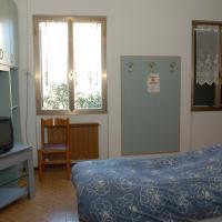 Locanda Gaia Sas, hotel a Múggia
