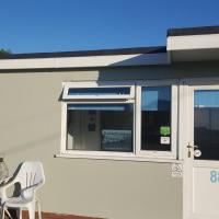 88 Sandown Bay Holiday Centre