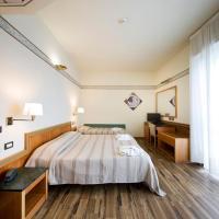Hotel Marina Bay, hotell i Rimini