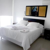 Hotel Sophia Real