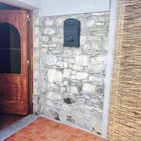 Appartamento Armonia, hotel a Podenzana