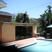 50 on Theal, hotel in Parow