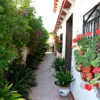Apartamentos Inter Gandia Playa