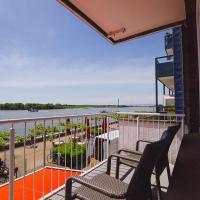 Hotel Rheinpromenade8