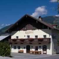 Kramerhaus Hollersbach