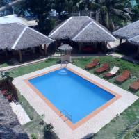 Rubin Resort