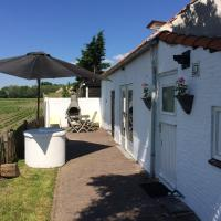 Boerenhuisje, hotel in Kloosterzande