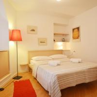 Apartment Arco del Monte