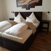 Hotel Domhof, hotel in Soest