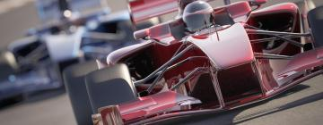 Hotels near International Race Track of Algarve