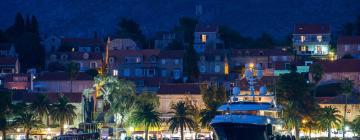 Hotels near Cavtat Promenade