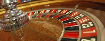 Casino Velden: Hotels in der Nähe