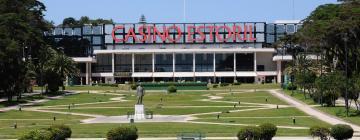 Hotels near Estoril Casino