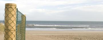 Hotels near Curracloe Beach