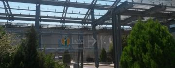 Hotels near Iaso Hospital