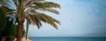 Hotéis perto de: Al Khobar Corniche