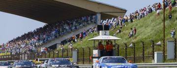Hôtels près de: Circuit de Zandvoort