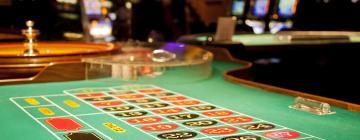 Hotéis perto de: Casino Rama