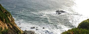 Hotels near Cabo da Roca