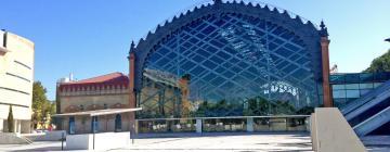 Hôtels près de: Plaza de Armas