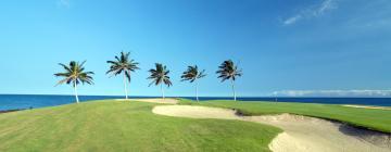 Hotels near Mazagan Beach Golf Course