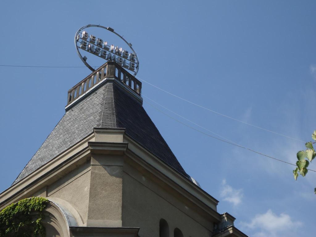 Märkischer Hof Hotel
