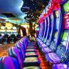 Seneca Niagara Casino: Hotels in der Nähe