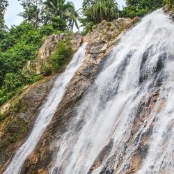 Namuang-vandfaldet 2