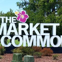 The Market Common