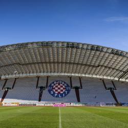 Stadium Poljud