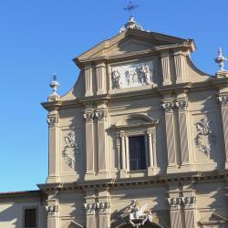 Сан-Марко