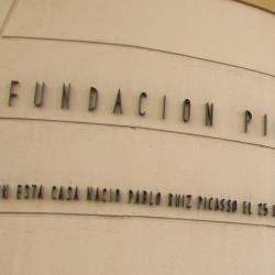 Fundación Picasso Málaga
