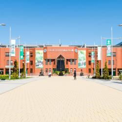 Πάρκο Celtic