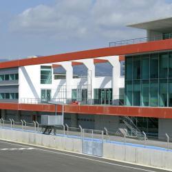 Algarve International Circuit