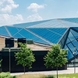 Διεθνές Συνεδριακό Κέντρο Βόννης