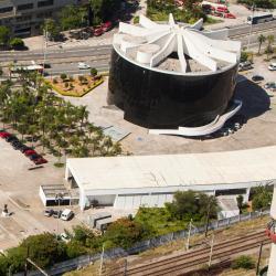 Latin America Memorial