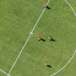 Bessa Football Stadium
