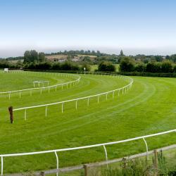 Stratford-upon-Avon Racecourse