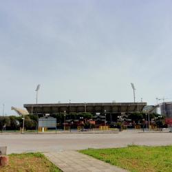 Arechi Stadium