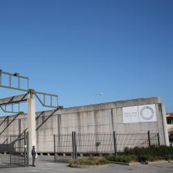 Leopolda Station