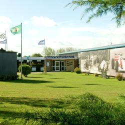 Donington Grand Prix Collection