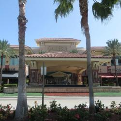 The Galleria at Fort Lauderdale Shopping Center