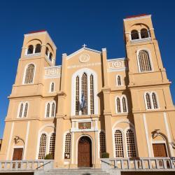 Church of Agios Nikolaos