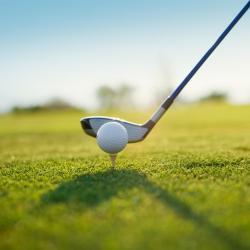 golfbaan El Paraíso